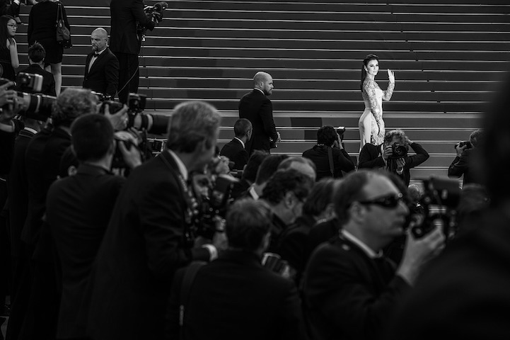 Vincent-Desailly-Cannes-EvaLongoria