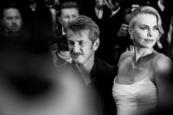 Vincent-Desailly-Cannes-SeanPenn