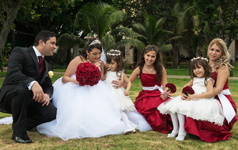 children-weddings-cuba-havana-01