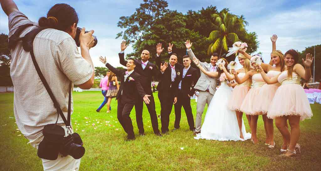 izuky-photography-wedding-photography-shooting-habana-cuba-6197