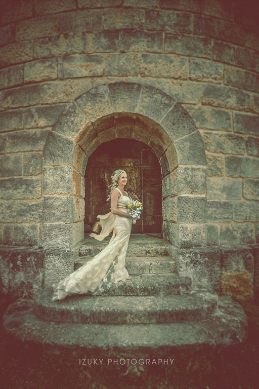 wedding-photography-stefanycraig-faro