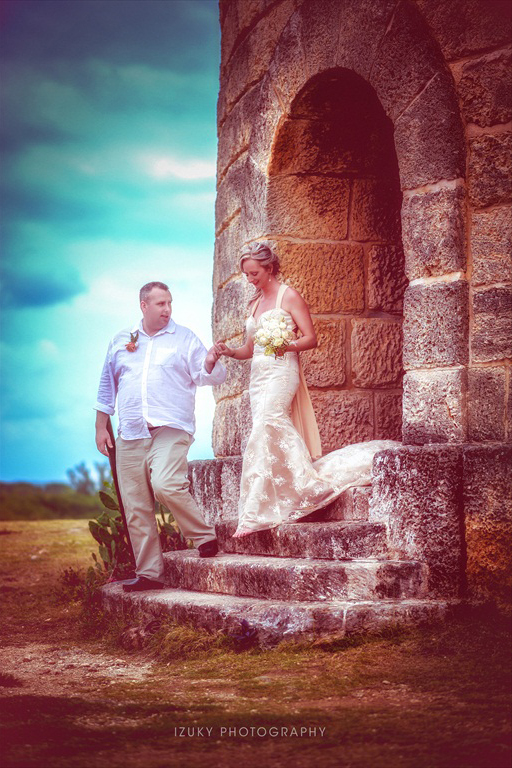 wedding-photography-stefanycraig-faro1