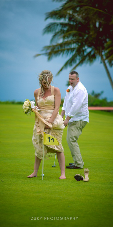 wedding-photography-stefanycraig-golfflag