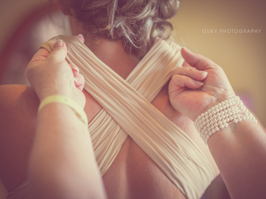 wedding-photography-stefanycraig-hands
