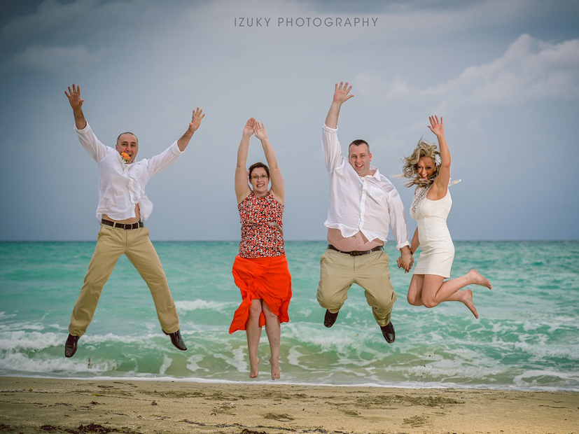 wedding-photography-stefanycraig-jumpbeach