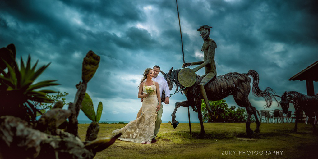 wedding-photography-stefanycraig-quijote