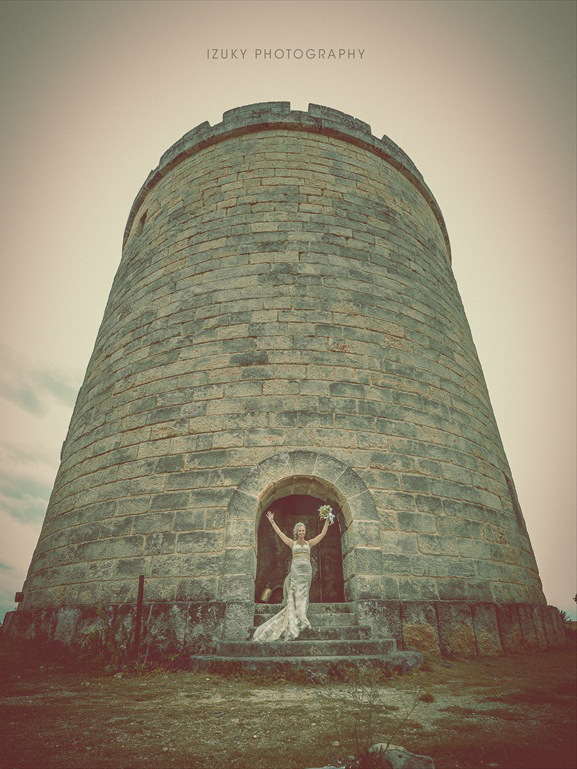 wedding-photography-stefanycraig-towerjpg