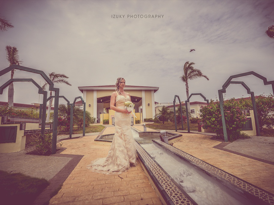 wedding-photography-stefanycraig-fuente